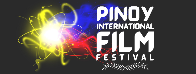Pinoy International Film Festival