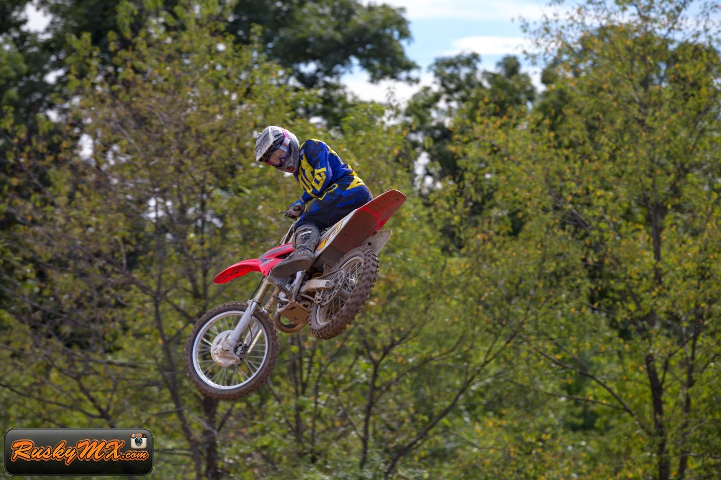 Jimmy Decotis 2 Stroke Shootout Sleepy Hollow
