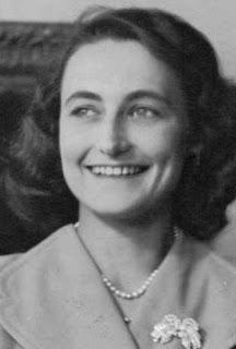 Prinzessin Hilda von Bayern -Wittelsbach