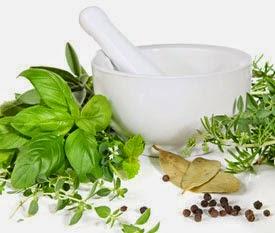 Traditional Medicine Varicocele | Healthy Doctor