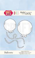 https://scrapshop.com.pl/pl/p/Wykrojnik-CraftYou-Design-CW067-Balloons-Baloniki-/6766