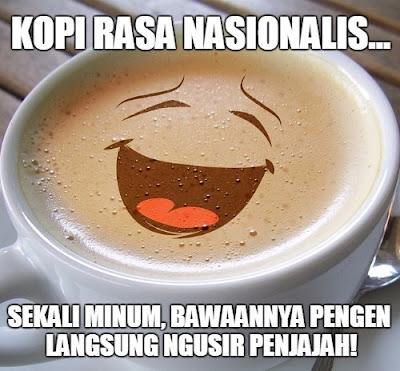 Meme Nasionalis