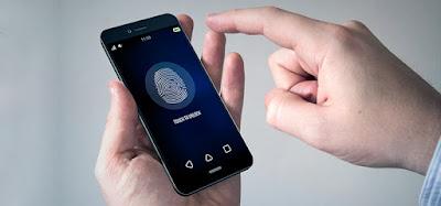 Cara Mengatasi Fingerprint Tidak Berfungsi