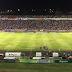 Santa Cruz x Atlético-PR AO VIVO 10/05/2017 - Copa do Brasil
