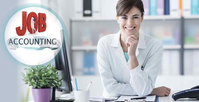 اعلان عن وظائف محاسبين ضرائب في شركة مصر سينا بالقاهرة