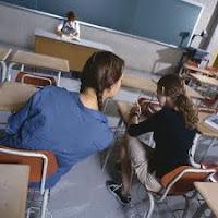 الامتحانات 2012