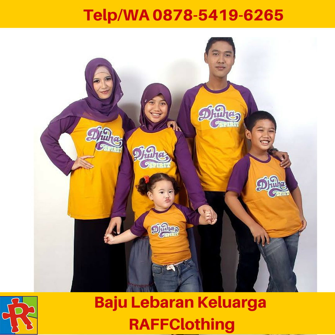 Baju Lebaran Baju Lebaran 2016 Terbaru Baju Muslim Lebaran