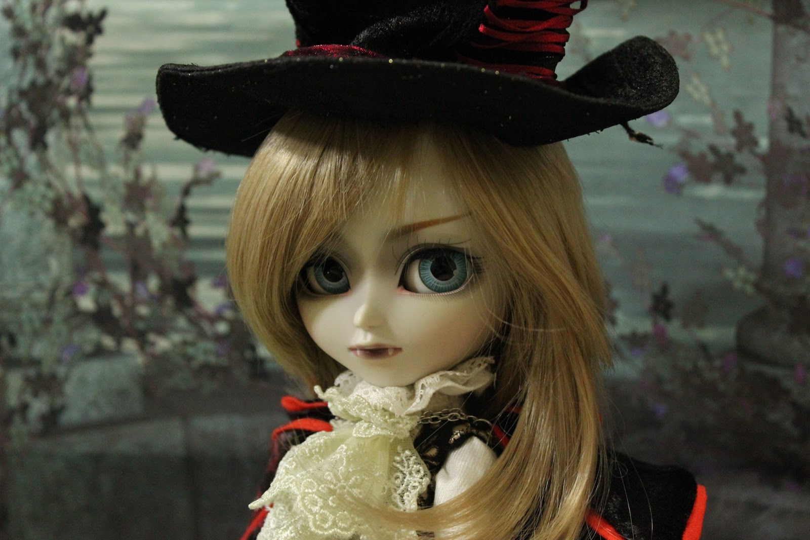 Mes Crazy Exp 233 Riences Version Fran 231 Aise Revue De Doll