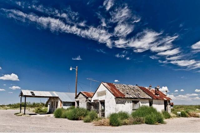 Chi viaggia impara immagini dal mondo stati uniti d for Texas piani casa personalizzati