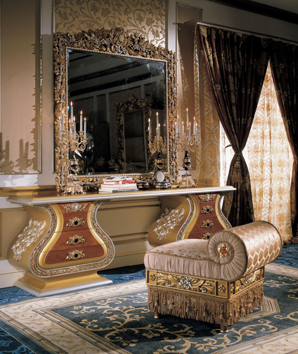 Turkish Home Decor Online