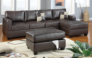 Dress Your Home For Less And Save Big Time Call Or Text