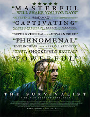 The Survivalist (2015) [Vose]