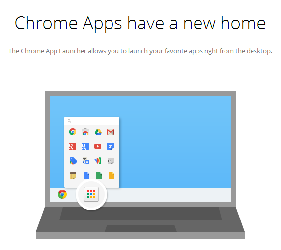 Chrome S New Tab Synergy