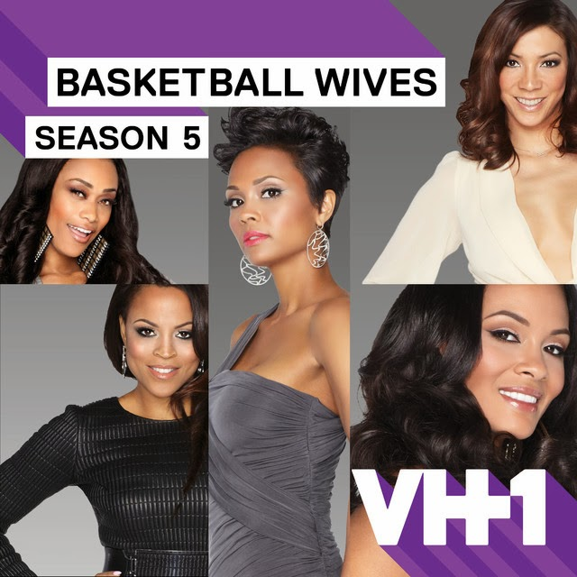 Basketball wives season 3 episode 5 watch online : Robot
