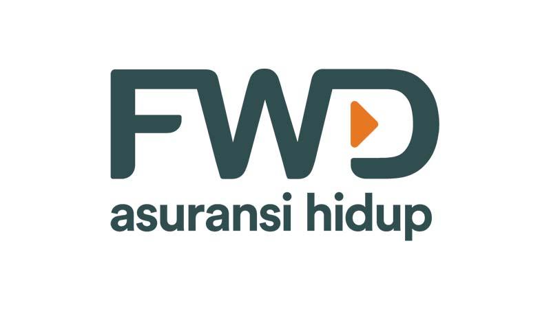 Lowongan Kerja PT FWD Life Indonesia