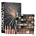 Sephora Divergent Collection