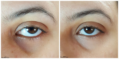 trestique-mini-concealer-bisque-before-after