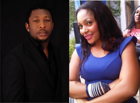Producer Tchidi Chikere and Wife Sophia End Nine Year Marriage