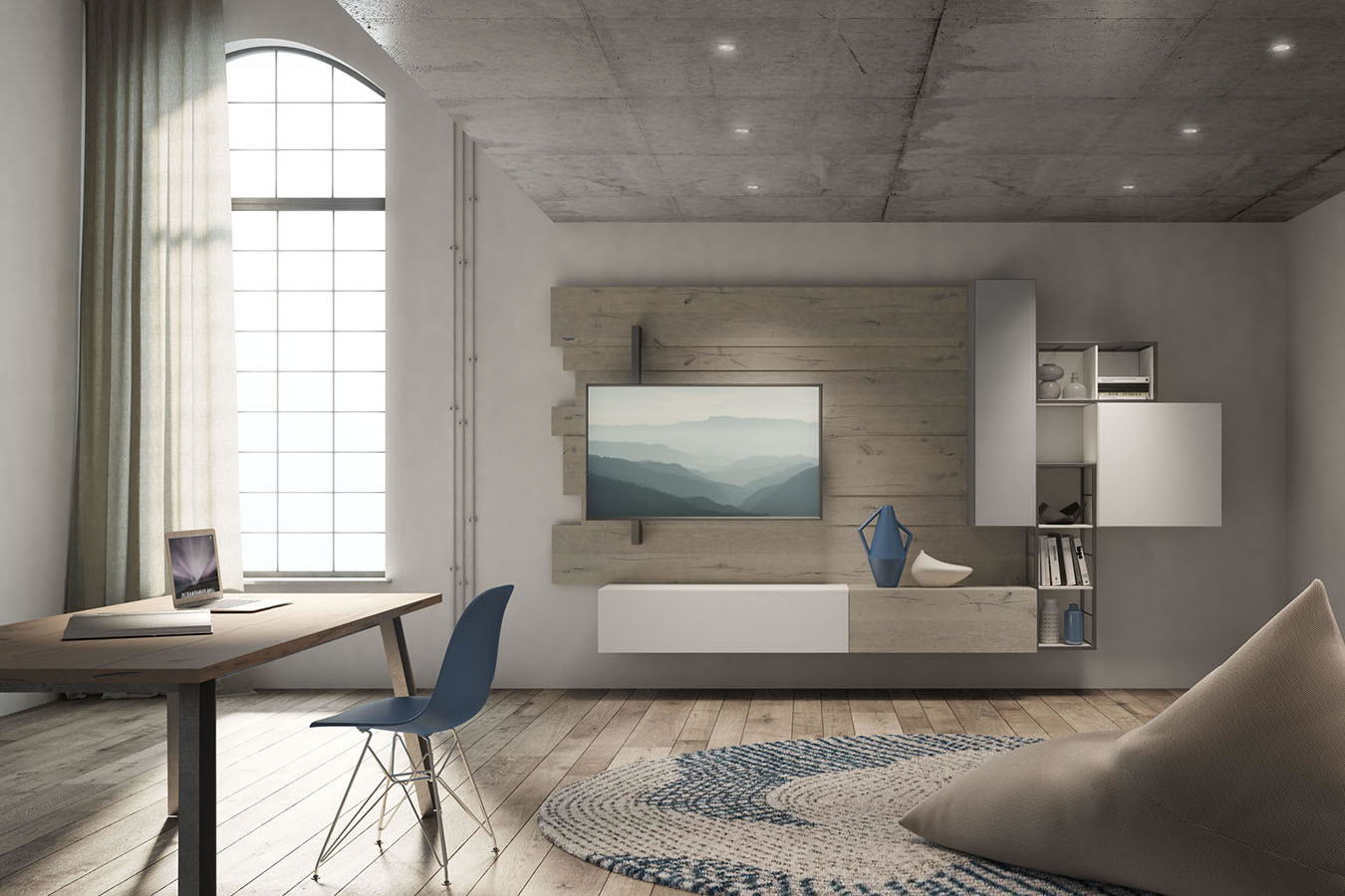 latest italian sofa designs albion reviews momentoitalia furniture blog news from the 2016