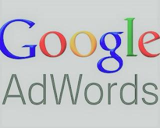 promozione ads Google partner