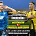 Agen Piala Dunia 2018 - Prediksi Hoffenheim vs Borussia Dortmund 12 Mei 2018