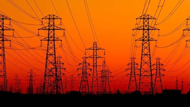 http://temas.publico.es/como-se-hace/2014/11/06/electricidad/