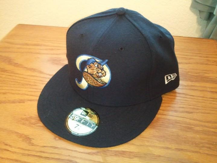 The Portland Beavers have and always will be one of my favourite baseball  teams fea4060770b