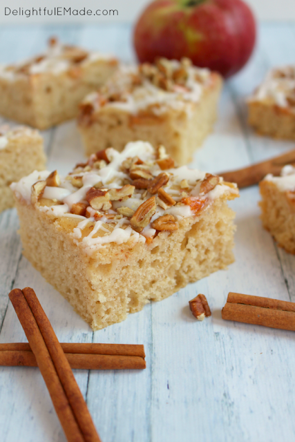 frosted-apple-cinnamon-snack-cake-recipe