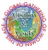 My Vision and Verb Posts