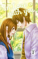 http://bunnyem.blogspot.ca/2016/06/in-love-with-you-tome-3.html