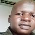 I'LL KILL 200 PEOPLE IF BUHARI DIES –POLICEMAN