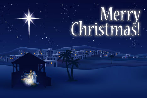Merry Christmas 2016,Merry Christmas 2016 Wishes,Merry Christmas 2016 Images,Merry Christmas 2016 Quotes,Merry Christmas 2016 Greetings, Messages