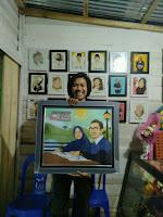 Jual Karikatur Kartun Wajah,  Harga Karikatur Kartun Wajah,  Toko Karikatur Kartun Wajah,  Diskon Karikatur Kartun Wajah,  Beli Karikatur Kartun Wajah,  Review Karikatur Kartun Wajah,  Promo Karikatur Kartun Wajah,  Spesifikasi Karikatur Kartun Wajah,  Karikatur Kartun Wajah Murah,  Karikatur Kartun Wajah Asli,  Karikatur Kartun Wajah Original,  Karikatur Kartun Wajah Jakarta,  kado pernikahan Karikatur Kartun Wajah,  kado ulang tahun Karikatur Kartun Wajah,  souvenir pernikahan Karikatur Kartun Wajah,  kado untuk pernikahan Karikatur Kartun Wajah,  hadiah ulang tahun Karikatur Kartun Wajah,  hadiah pernikahan Karikatur Kartun Wajah,  kado pernikahan untuk sahabat Karikatur Kartun Wajah,  kado pernikahan unik Karikatur Kartun Wajah,  kado ulang tahun unik Karikatur Kartun Wajah,  hadiah ulang tahun untuk pacar Karikatur Kartun Wajah,  kado ulang tahun untuk pacar Karikatur Kartun Wajah,  kado unik Karikatur Kartun Wajah,  kado buat pacar Karikatur Kartun Wajah,  kado anniversary Karikatur Kartun Wajah,  kado pernikahan untuk saudara Karikatur Kartun Wajah,  kado ulang tahun buat pacar Karikatur Kartun Wajah,  kado ultah Karikatur Kartun Wajah,  kado unik untuk pacar Karikatur Kartun Wajah,  kado ulang tahun untuk sahabat Karikatur Kartun Wajah,  kado ultah buat pacar Karikatur Kartun Wajah,  kado unik untuk sahabat Karikatur Kartun Wajah,  kado spesial buat pacar Karikatur Kartun Wajah,  hadiah ulang tahun untuk sahabat Karikatur Kartun Wajah,  kado ultah unik Karikatur Kartun Wajah,  kado untuk pacar Karikatur Kartun Wajah,  kado ultah untuk pacar Karikatur Kartun Wajah,  hadiah untuk pacar Karikatur Kartun Wajah,  kado ulang tahun untuk pacar laki laki buatan sendiri Karikatur Kartun Wajah,  kado untuk pacar laki laki Karikatur Kartun Wajah,  kado untuk laki laki Karikatur Kartun Wajah,  kado Karikatur Kartun Wajah,  hadiah anniversary untuk pacar laki laki Karikatur Kartun Wajah,  hadiah ulang tahun untuk ibu Karikatur Kartun Wajah,  nasehat pernikahan Karikatur 
