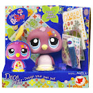 Littlest Pet Shop Deco Pets Penguin (#No #) Pet
