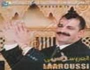 Lahcen La3roussi 2011
