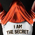 Review: I Am the Secret Footballer