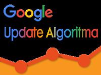 Google Update Algoritma Bulan Agustus 2018