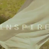 VIDEO MUSIC | Nameless - Inspire | DOWNLOAD Mp4 SONG