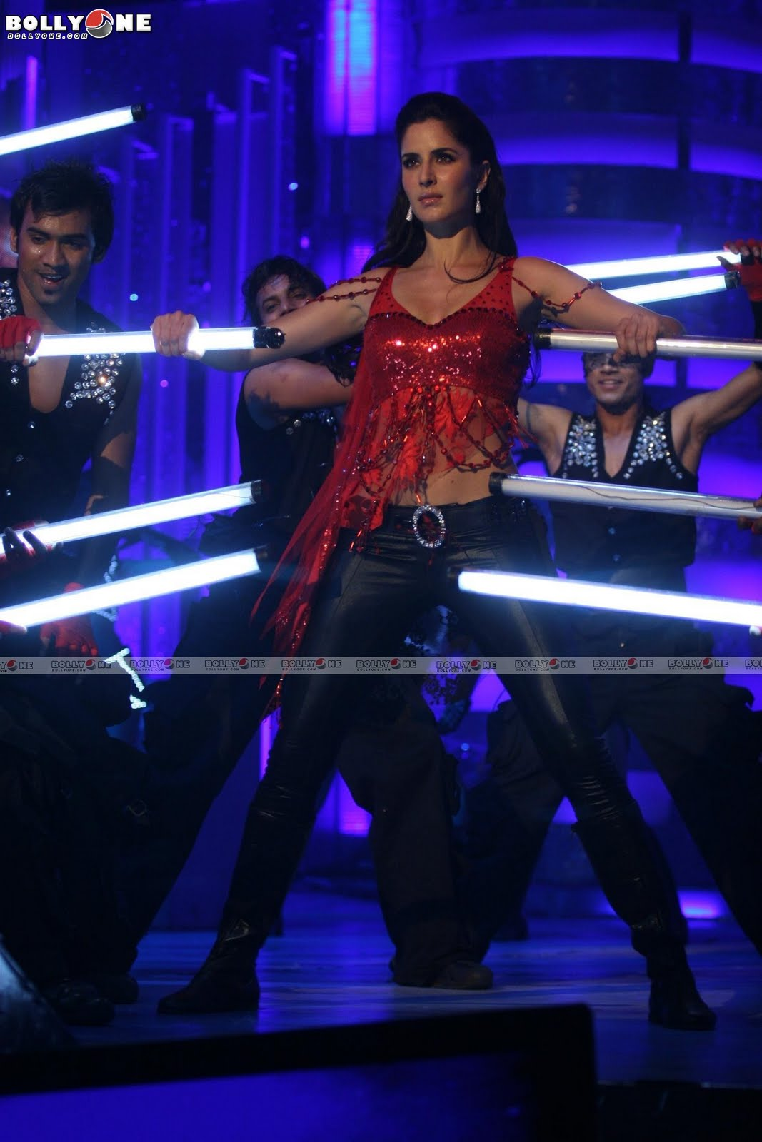 Wallpaper World Katrina Kaif Shake Her Booty At Big Ima -3664