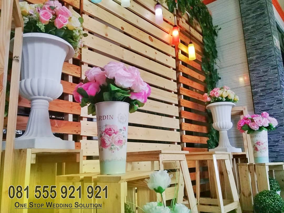 Dekorasi Photo Booth Dekorasi Photo Booth Malang