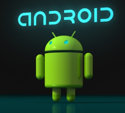 What is the name of Android 8.0?