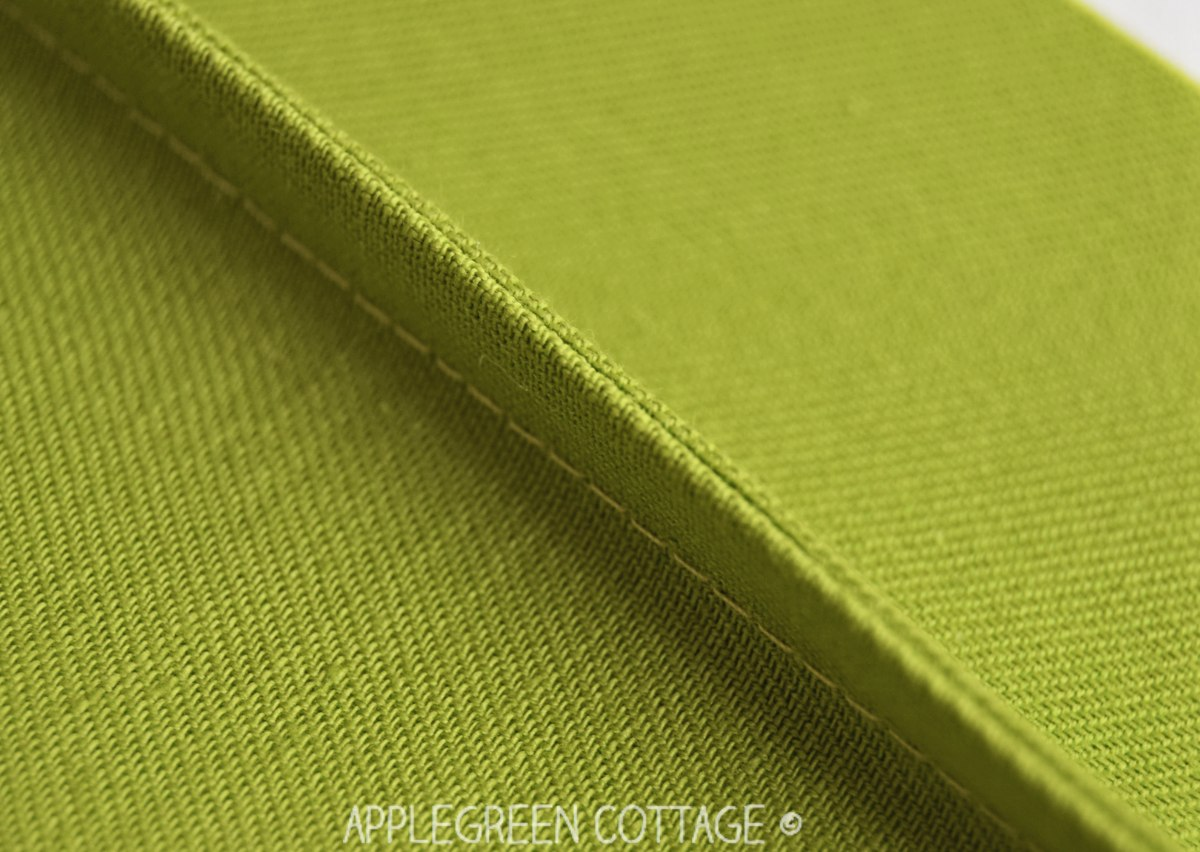 how to sew a french seam applegreen cottage