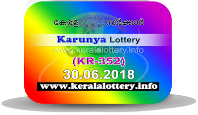"keralalottery.info, ""kerala lottery result 30 6 2018 karunya kr 352"", 30th June 2018 result karunya kr.352 today, kerala lottery result 30.6.2018, kerala lottery result 30-06-2018, karunya lottery kr 352 results 30-06-2018, karunya lottery kr 352, live karunya lottery kr-352, karunya lottery, kerala lottery today result karunya, karunya lottery (kr-352) 30/06/2018, kr352, 30.6.2018, kr 352, 30.6.18, karunya lottery kr352, karunya lottery 30.6.2018, kerala lottery 30.6.2018, kerala lottery result 30-6-2018, kerala lottery result 30-06-2018, kerala lottery result karunya, karunya lottery result today, karunya lottery kr352, 30-6-2018-kr-352-karunya-lottery-result-today-kerala-lottery-results, keralagovernment, result, gov.in, picture, image, images, pics, pictures kerala lottery, kl result, yesterday lottery results, lotteries results, keralalotteries, kerala lottery, keralalotteryresult, kerala lottery result, kerala lottery result live, kerala lottery today, kerala lottery result today, kerala lottery results today, today kerala lottery result, karunya lottery results, kerala lottery result today karunya, karunya lottery result, kerala lottery result karunya today, kerala lottery karunya today result, karunya kerala lottery result, today karunya lottery result, karunya lottery today result, karunya lottery results today, today kerala lottery result karunya, kerala lottery results today karunya, karunya lottery today, today lottery result karunya, karunya lottery result today, kerala lottery result live, kerala lottery bumper result, kerala lottery result yesterday, kerala lottery result today, kerala online lottery results, kerala lottery draw, kerala lottery results, kerala state lottery today, kerala lottare, kerala lottery result, lottery today, kerala lottery today draw result"