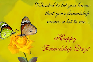 Happy-Friendship-Day-Message-Image-2017