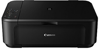 Canon PIXMA MG3550 Driver Download - Windows, Mac, Linux