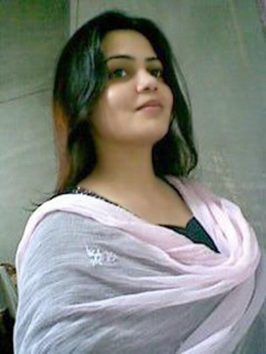 free chat online karachi sex