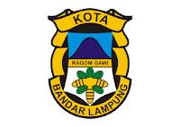 Lowongan CPNS Kota Bandar Lampung 2018