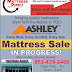 Matress Direct
