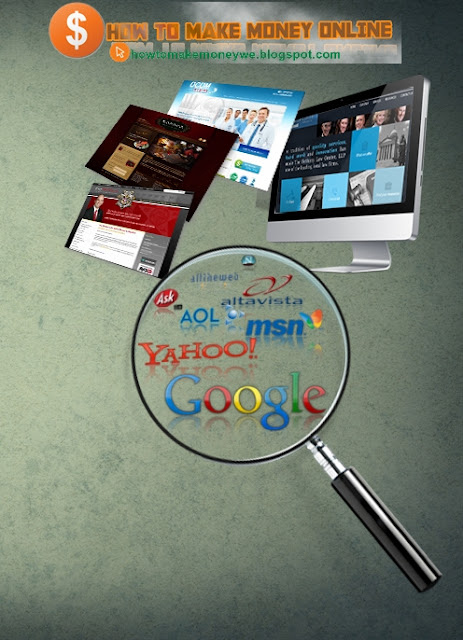 Optimize Your Website to Get Page One on Google