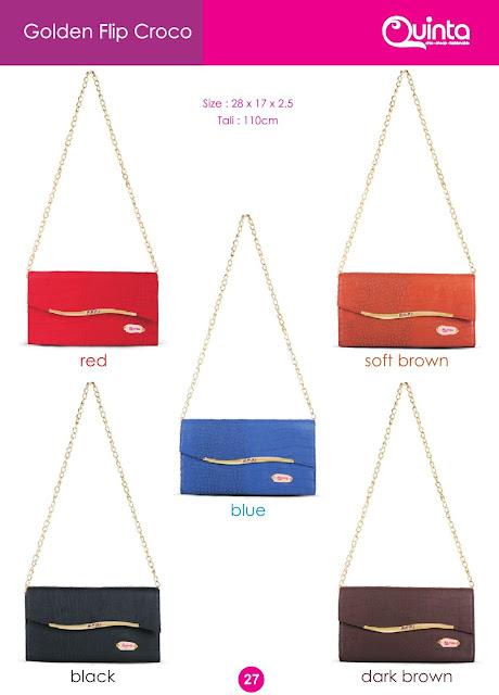 tas wanita harga 100 ribuan, supplier tas wanita tangan pertama, cari tas wanita model terbaru